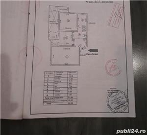Apartament liber,zona centrala,etajul 10 - imagine 10