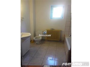 3 Camere in Vila , zona Lunga - imagine 9