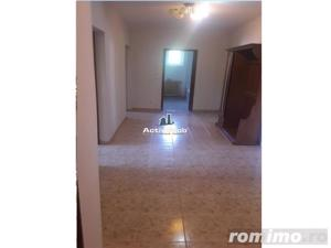 3 Camere in Vila , zona Lunga - imagine 4