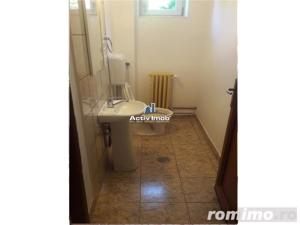 3 Camere in Vila , zona Lunga - imagine 12