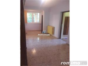 3 Camere in Vila , zona Lunga - imagine 13