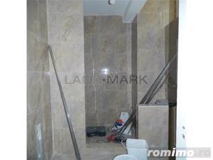 Apartament de vanzare zona Sinaia - imagine 4