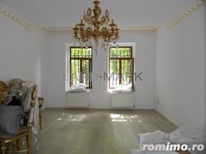 Apartament de vanzare zona Sinaia - imagine 1