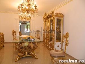 Apartament de vanzare zona Sinaia - imagine 2