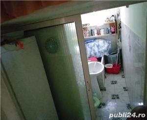 Apartament 2camere cf.2,etaj 1,zona Km 4-5 - imagine 4