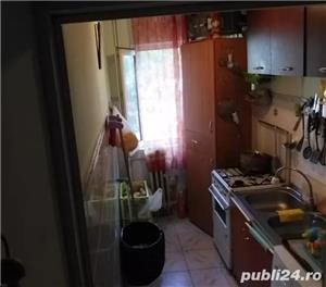 Apartament 2camere cf.2,etaj 1,zona Km 4-5 - imagine 2