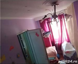 Apartament 2camere cf.2,etaj 1,zona Km 4-5 - imagine 6