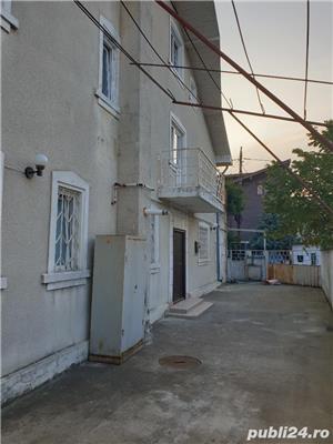 inchiriere vila  250 mp numai pentru persoane juridice - imagine 2