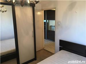 2 camere, confort I, decomandat, zona Lipovei, Str. Constantin cel Mare - imagine 2
