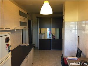 2 camere, confort I, decomandat, zona Lipovei, Str. Constantin cel Mare - imagine 1