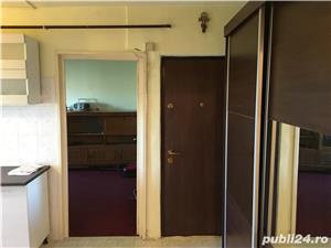 2 camere, confort I, decomandat, zona Lipovei, Str. Constantin cel Mare - imagine 4