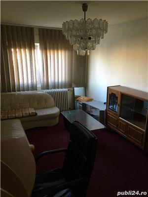 2 camere, confort I, decomandat, zona Lipovei, Str. Constantin cel Mare - imagine 7