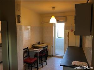 2 camere, confort I, decomandat, zona Lipovei, Str. Constantin cel Mare - imagine 9