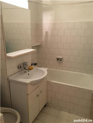 2 camere, confort I, decomandat, zona Lipovei, Str. Constantin cel Mare - imagine 10