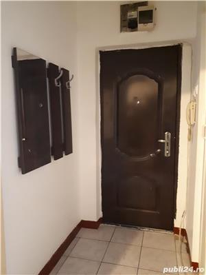 Vanzare apartament 2 camere ultracentral Ploiesti - imagine 2
