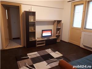 Vanzare apartament 2 camere ultracentral Ploiesti - imagine 1