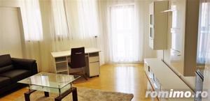 Apartament de lux, 2 camere, 2 balcoane, etaj 3, ultracentral - imagine 1