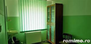 Spatiu pentru cabinete medicale, birouri, comert, B-dul Transilvaniei - imagine 3
