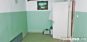 Spatiu pentru cabinete medicale, birouri, comert, B-dul Transilvaniei - imagine 4