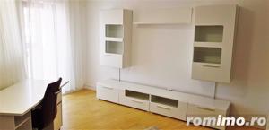 Apartament de lux, 2 camere, 2 balcoane, etaj 3, ultracentral - imagine 3