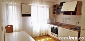 Apartament de lux, 2 camere, 2 balcoane, etaj 3, ultracentral - imagine 4