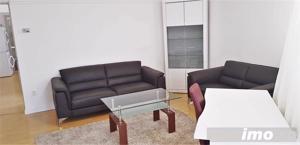 Apartament de lux, 2 camere, 2 balcoane, etaj 3, ultracentral - imagine 2