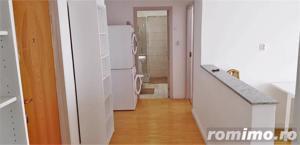 Apartament de lux, 2 camere, 2 balcoane, etaj 3, ultracentral - imagine 6