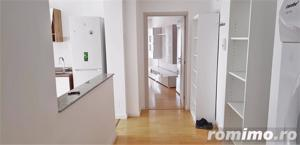 Apartament de lux, 2 camere, 2 balcoane, etaj 3, ultracentral - imagine 8