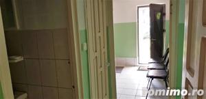 Spatiu pentru cabinete medicale, birouri, comert, B-dul Transilvaniei - imagine 6
