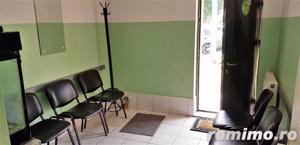 Spatiu pentru cabinete medicale, birouri, comert, B-dul Transilvaniei - imagine 5