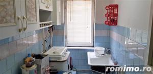 Spatiu pentru cabinete medicale, birouri, comert, B-dul Transilvaniei - imagine 7
