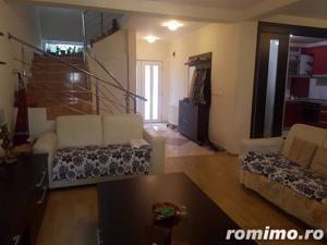 Casa tip duplex, 4 camere, Cetate - imagine 9