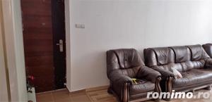 Apartament 2 camere, renovat, Cetate - imagine 4