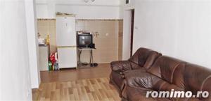Apartament 2 camere, renovat, Cetate - imagine 1