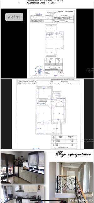 "Vile de vanzare in ""Rezidential Corbeanca light"" - imagine 7"
