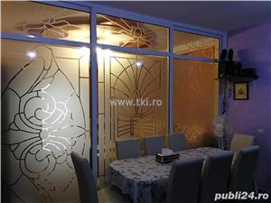 Apartament 2 camere de vanzare Sibiu  - imagine 6