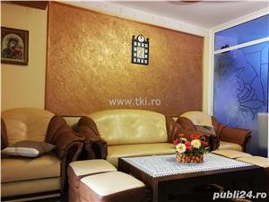 Apartament 2 camere de vanzare Sibiu  - imagine 2
