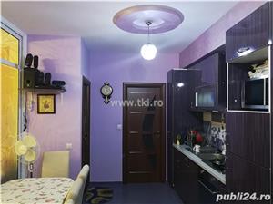 Apartament 2 camere de vanzare Sibiu  - imagine 7