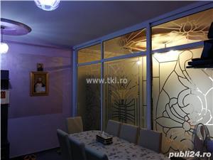 Apartament 2 camere de vanzare Sibiu  - imagine 5