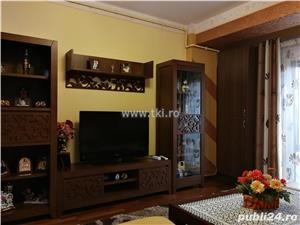 Apartament 2 camere de vanzare Sibiu  - imagine 3