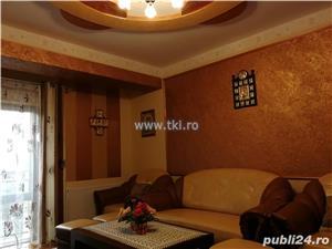 Apartament 2 camere de vanzare Sibiu  - imagine 1