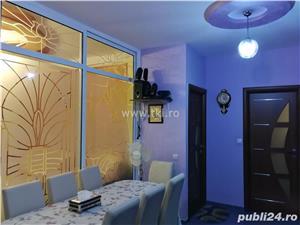 Apartament 2 camere de vanzare Sibiu  - imagine 9