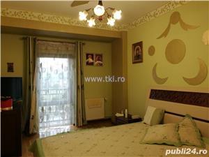 Apartament 2 camere de vanzare Sibiu  - imagine 4