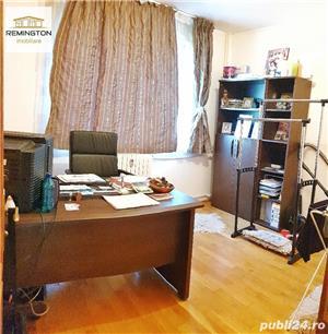 ✅ EXCLUSIVITATE‼ Apartament 4 camere, City Park Mall - Filicori, 87mp utili - LA CHEIE - imagine 4