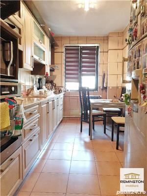 ✅ EXCLUSIVITATE‼ Apartament 4 camere, City Park Mall - Filicori, 87mp utili - LA CHEIE - imagine 3