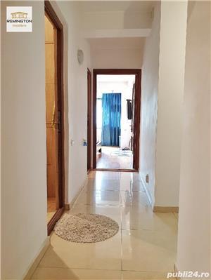 ✅ EXCLUSIVITATE‼ Apartament 4 camere, City Park Mall - Filicori, 87mp utili - LA CHEIE - imagine 6