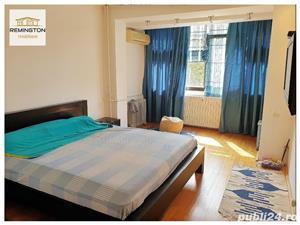 ✅ EXCLUSIVITATE‼ Apartament 4 camere, City Park Mall - Filicori, 87mp utili - LA CHEIE - imagine 2