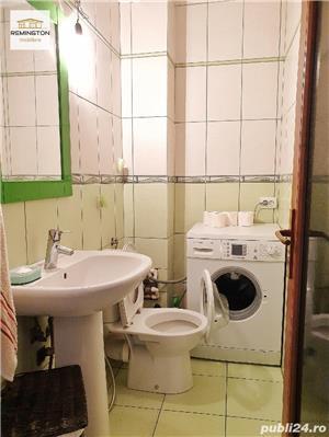 ✅ EXCLUSIVITATE‼ Apartament 4 camere, City Park Mall - Filicori, 87mp utili - LA CHEIE - imagine 10