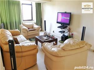 ✅ EXCLUSIVITATE‼ Apartament 4 camere, City Park Mall - Filicori, 87mp utili - LA CHEIE - imagine 7