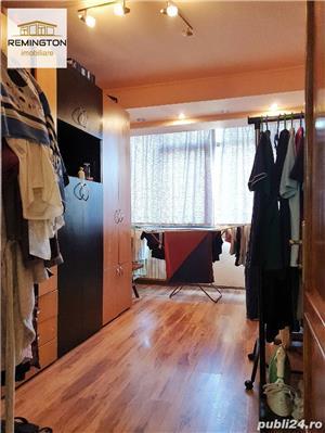 ✅ EXCLUSIVITATE‼ Apartament 4 camere, City Park Mall - Filicori, 87mp utili - LA CHEIE - imagine 5